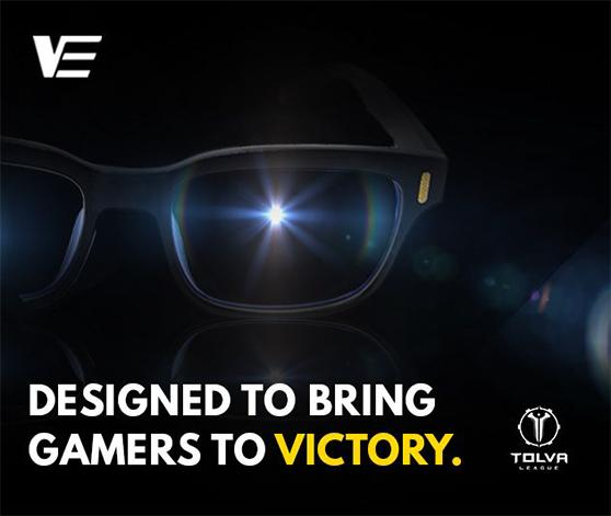 Victorious Eyewear